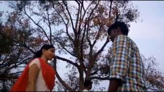Telugu short flim 2016 || kalyan creations || suspence  movie | in kalasalingam university