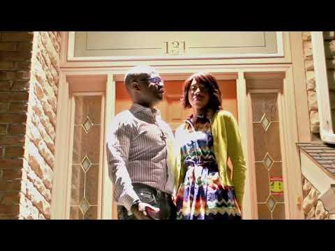 Cedric Testimonial   Obed and Shanequa