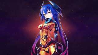 """Nightcore - Queen of Mean (CLOUDxCITY Remix/From """"Disney Hall of Villains"""")"""