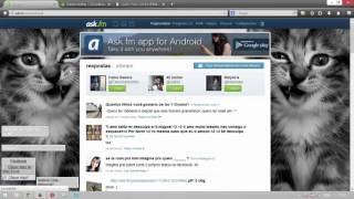 Auto Likes - Ask.fm | Google Chrome | Mozilla Firefox | Opera