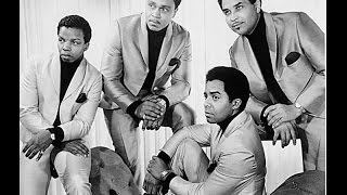 """MM123.The Originals 1969 - """"Baby I'm For Real"""" MOTOWN"""