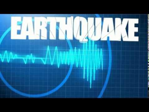 7 9 Strong Earthquake Near Alaska's Aleutian Islands Triggered A Tsunami Warning Monday MUST SEE