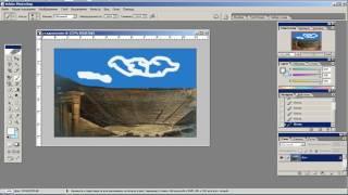Урок 1  Photoshop  Инструменты рисования  Третьяк Т М