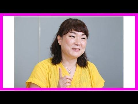女優・久保田磨希さん わだかまり解いた父の入れ歯 エンタメ! NIKKEI STYLE