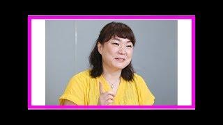 女優・久保田磨希さん わだかまり解いた父の入れ歯|エンタメ!|NIKKEI...