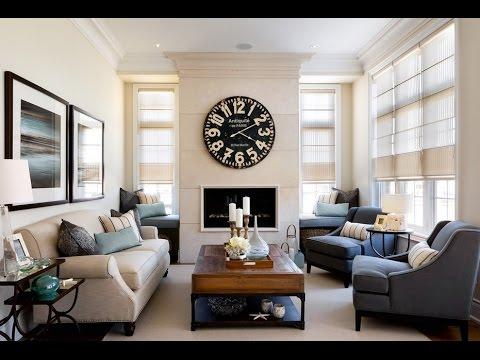 Best 3d Modern Wallpaper Image Relojes De Pared Antiguos Cl 225 Sicos Vintage Modernos