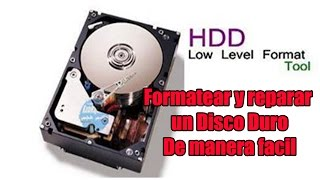 Download hdd low level format tool 405
