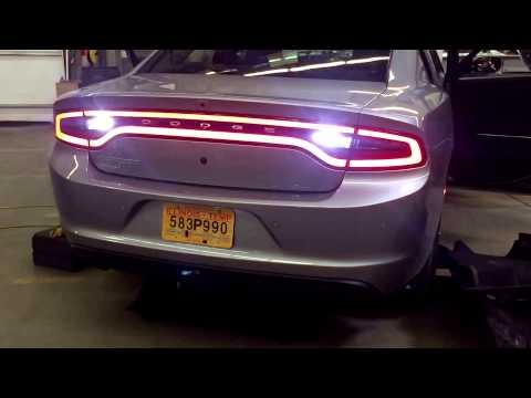 on police dodge charger headlight flasher wiring diagram