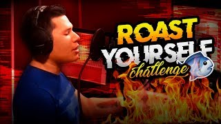 roast-yourself-challenge-creacin-elsupertrucha