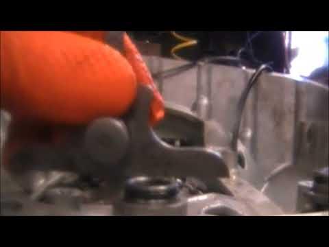 Фото к видео: CFT30