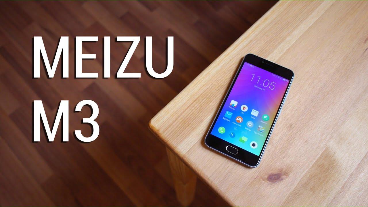 В интернет-магазине евросеть можно выбрать последние модели смартфонов meizu подробные отзывы и технические характеристики. Возможность купить телефон meizu в кредит или в рассрочку, с доставкой по всей россии   город москва. Meizu m721h m6 note 32gb (золотистый). 18 990 р.