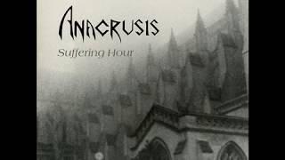 Anacrusis - 1988 - Suffering Hour © [Full Album] © Vinyl Rip