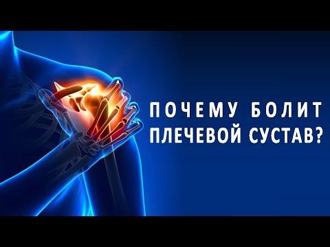 Как лечить плечевой сустав народными средствами в домашних условиях