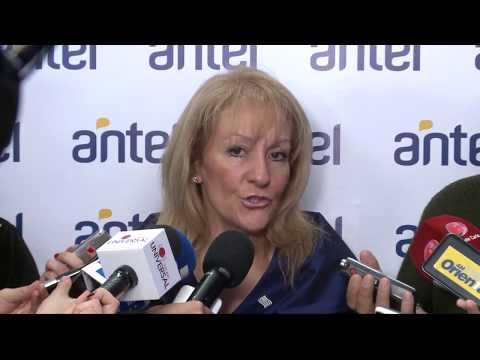 Cable submarino que une Uruguay con EE.UU. es infraestructura para la soberanía y el conocimiento