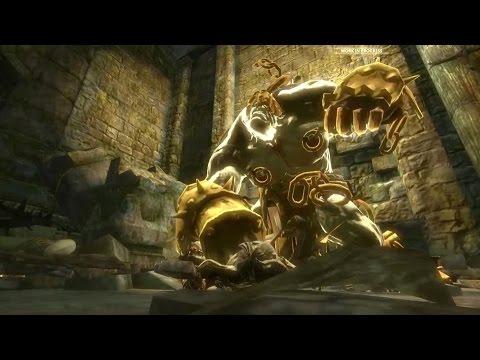 Styx: Master of Shadows - Die Harder Trailer