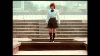 当チャンネルの紹介動画として作りました。 松浦亜弥さんのデビュー曲「...