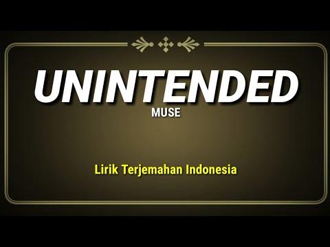 muse---unintended-(lirik-terjemahan-indonesia)