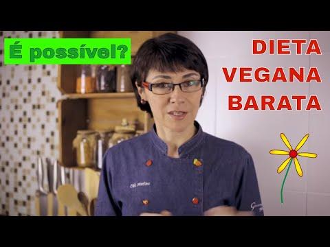 dieta-vegana-barata---como-comer-vegan-sem-gastar-muito!