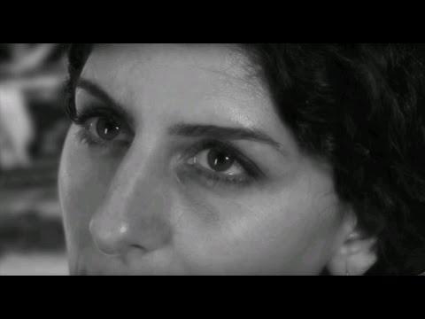 Curator's Tour: Omar Kholeif on Emily Jacir: Europa