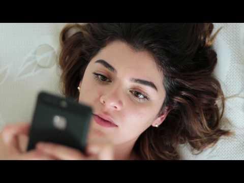 Wallabies - Despertar (Video Oficial)