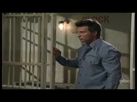 Jason 6-10-10 *Saving Michael from Carter*