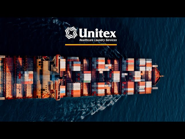 Unitex Reduces Supply Chain Dependence