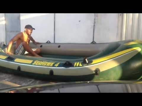 Seahawk 4 Modification Doovi