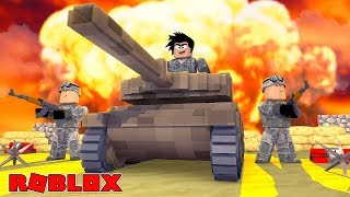 ROBLOX TOWER BATTLES - DONUT HAS STARTED HIS OWN ARMY, WHO WANTS TO GO TO WAR????