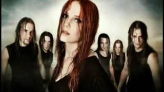 Epica -- White Waters (+ lyrics)