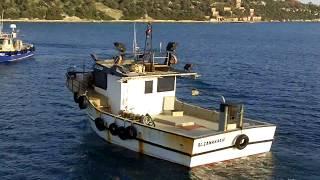 kalem adası oliviera resort fiyat