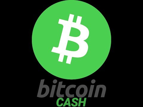 Bitcoin Cash Faucet And Crypto Price Prediction Tool