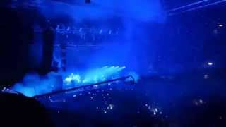 In Flames  - In Plain View  - Live In Gothenburg 08.11.14