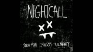 Steve Aoki Ft Migos Lil Yachty Night Call NES Version