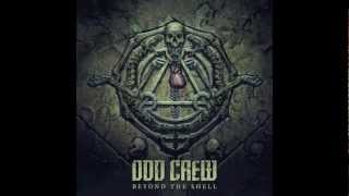 Watch Odd Crew Rules Of Blood video