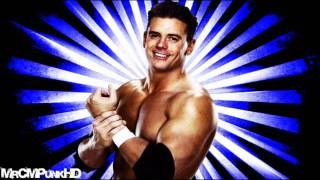 "WWE:Alex Riley Theme ""Say It To My Face"" [CD Quality + Download Link]"