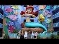 MOVING TO DISNEY WORLD !! | Em's Disney CEP