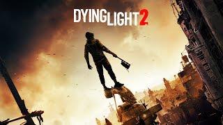 Dying Light 2 — Эйден | ТРЕЙЛЕР (на русском) | E3 2019