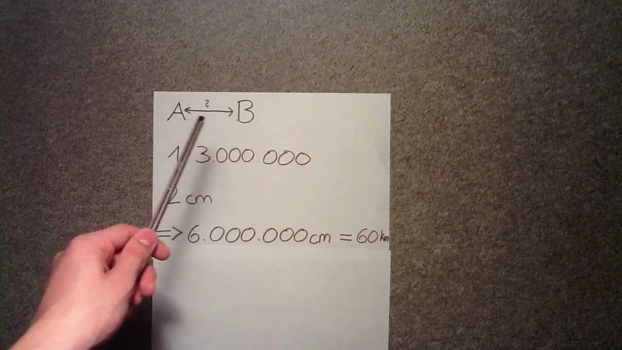 Entfernung Berechnen Luftlinie : luftlinie berechnen berechnung der entfernung youtube ~ Themetempest.com Abrechnung