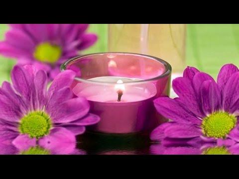 Happy Diwali 2016 latest Wishes, Whatsapp...