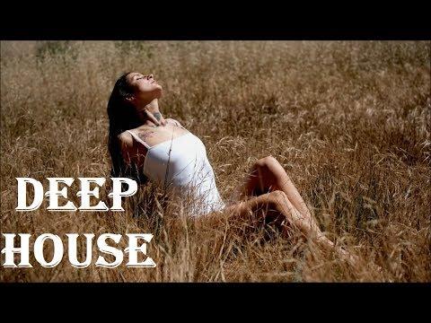Misha Klein & Lisitsyn feat Vika Grand  Intoxicated MBNN Remix