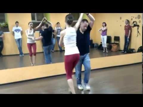 Преподаватели - Mambo GROUP- сальса
