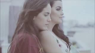 #Natiese:  Natalie Smith & Priscilla Pugliese Assumem Namoro Em Fotos Juntas   (Parte 2) thumbnail