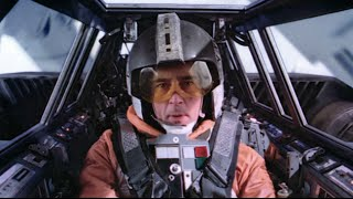 Star Wars Lore Episode XCI - The Life of Wedge Antilles