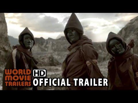 Download Terbaik Dari Langit - Nova Official Trailer (2014) HD