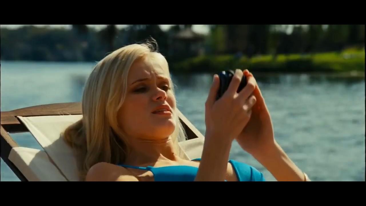 Download Sydney White Official Trailer #1   Amanda Bynes Movie 2007 HD HD, 1280x720p