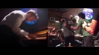 LA LA LAND - Behind-The-Scenes Featurette [Jazz Whip] HD