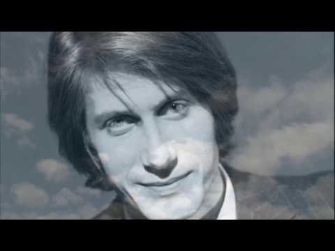 Jacques Dutronc - BERCEUSE