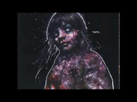Pig Destroyer  -  Painter Of Dead Girls (Full split) 2003