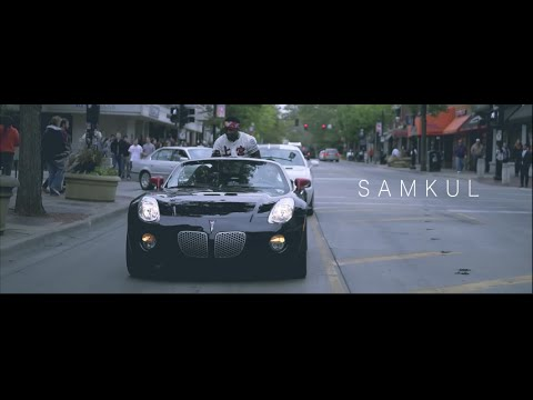 Samkul - Juice (Official Video)