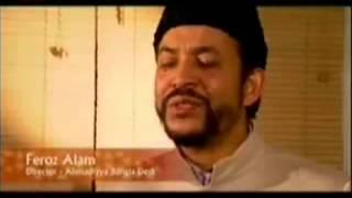 Comunidad Ahmadía del Islam, Historia y Creencias 6 de 8